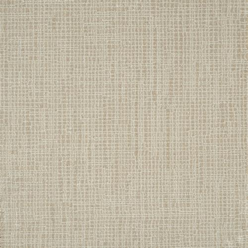 ProductVariant swatch small for Creme flooring product