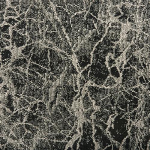 Zeus in Ebony - Carpet by Stanton