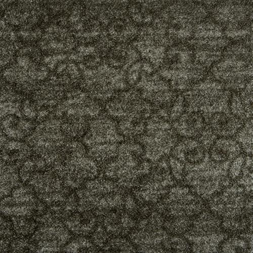 London Town in Charcoal - Carpet by Stanton