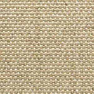 Carpet Accra ACCR-LNN Linen