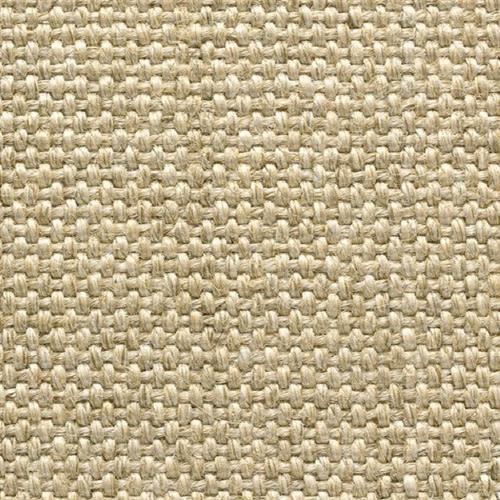 Accra Linen