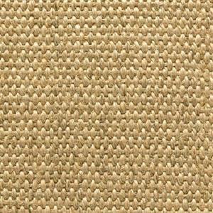 Carpet Accra ACCR-NTMG Nutmeg