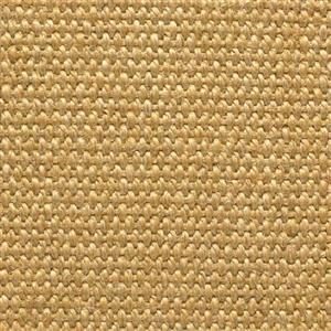 Carpet Accra ACCR-STRW Straw