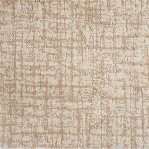 Carpet AbbeyHill ABH-ANTQ Antique