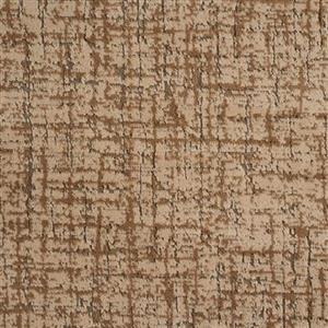Carpet AbbeyHill ABH-DSRT Desert