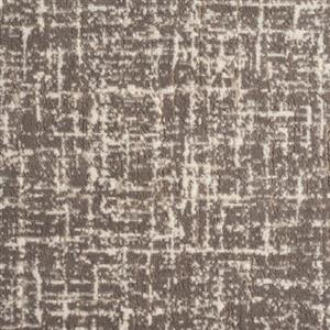 Carpet AbbeyHill ABH-MRBL Marble