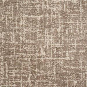 Carpet AbbeyHill ABH-PBBL Pebble