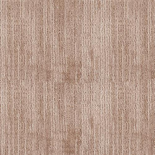 ProductVariant swatch small for Tan flooring product