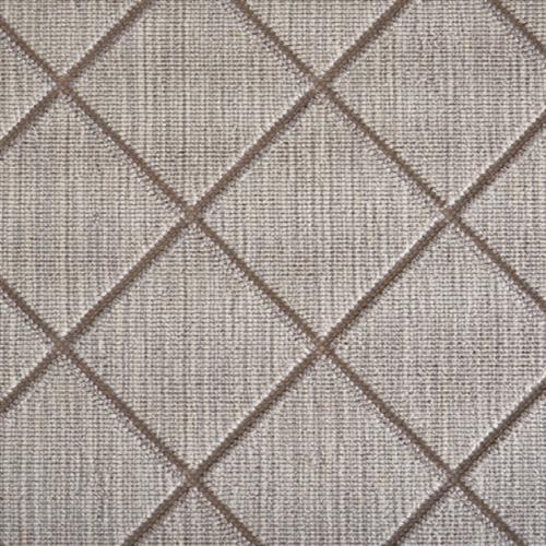 Room Scene of Darwin - Carpet by Stanton