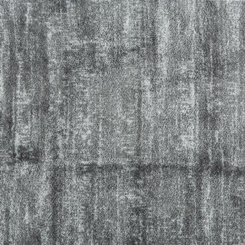 Atelier Marquee - Starry Twilight Flannel