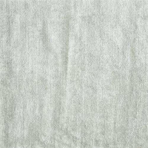 Atelier Marquee - Starry Twilight Platinum
