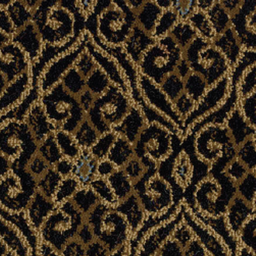 Stanton/royal Dutch in Charcoal - Carpet by Stanton