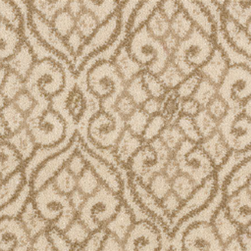 Stanton/royal Dutch in Linen - Carpet by Stanton