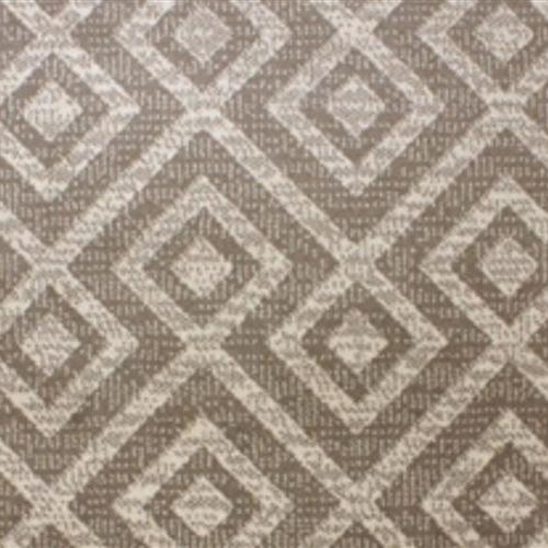 Stanton/royal Dutch in Silvermine - Carpet by Stanton
