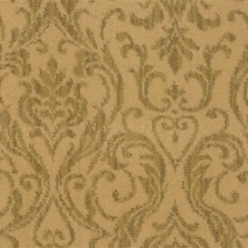 Stanton/royal Dutch in Wheat - Carpet by Stanton