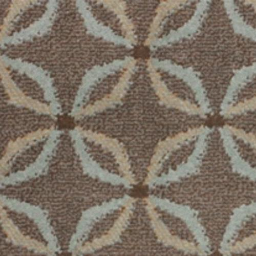 Stanton/royal Dutch in Mountain - Carpet by Stanton