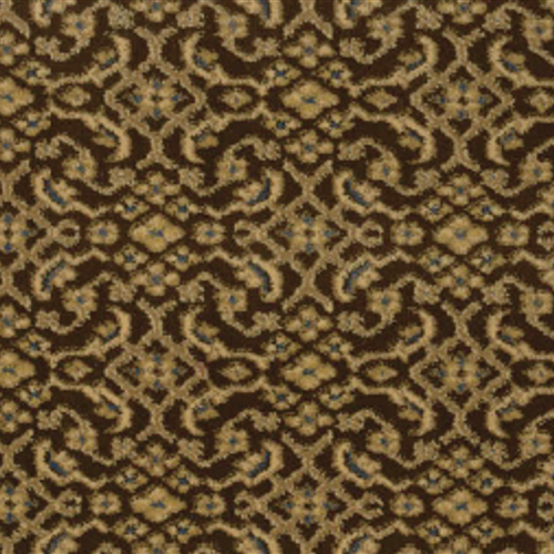 Stanton/royal Dutch in Grove - Carpet by Stanton