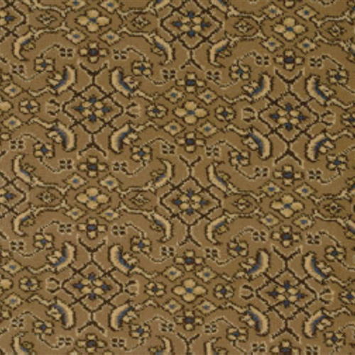 Stanton/royal Dutch in Sand - Carpet by Stanton