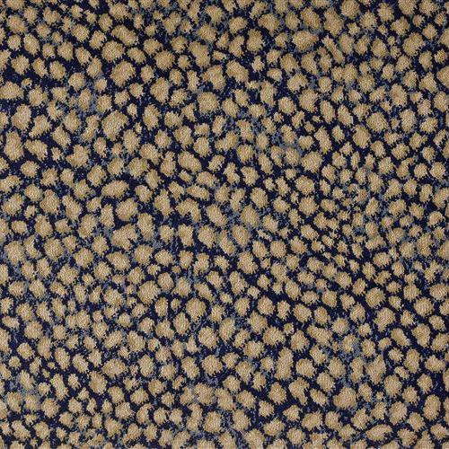 Stanton/royal Dutch in Navy - Carpet by Stanton
