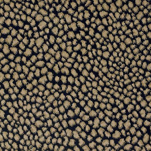 Stanton/royal Dutch in Taupe Black - Carpet by Stanton