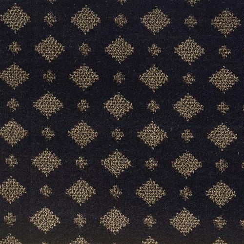 Stanton/royal Dutch in Black Forest - Carpet by Stanton