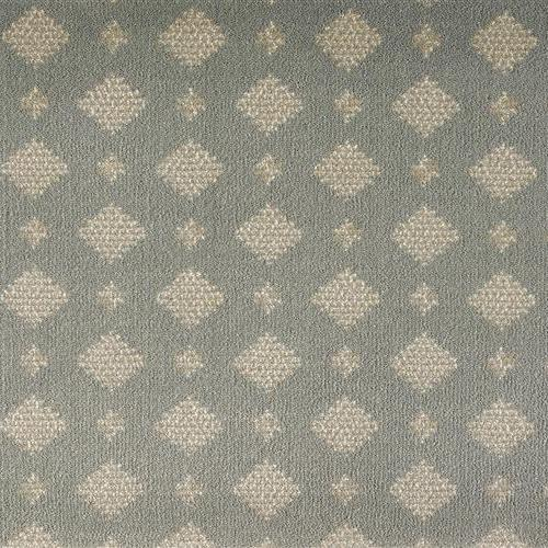 Stanton/royal Dutch in Cascade - Carpet by Stanton