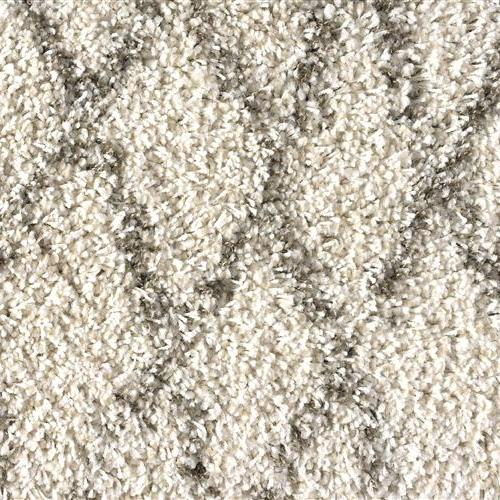 Stanton/royal Dutch in Sel De Mer - Carpet by Stanton