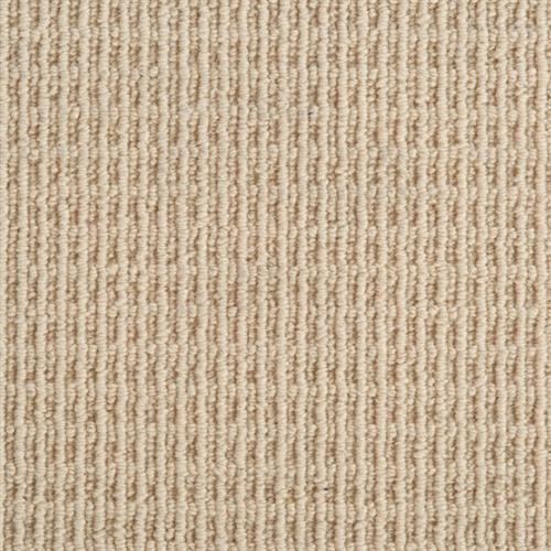 Swatch for Desert Sand flooring product