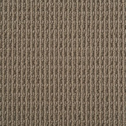 Swatch for Flint flooring product