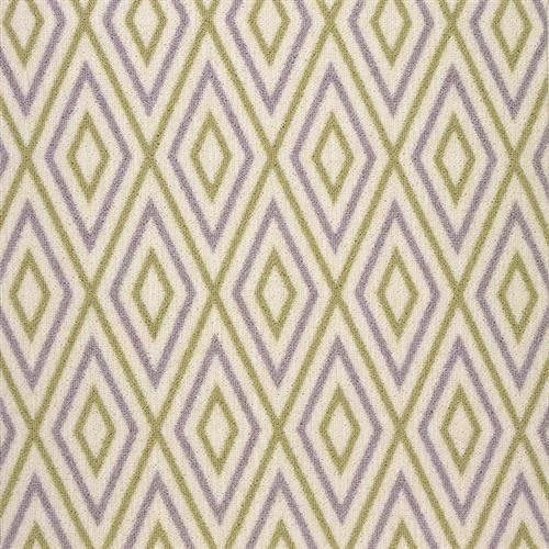 TAOS Lavender Fields 23233