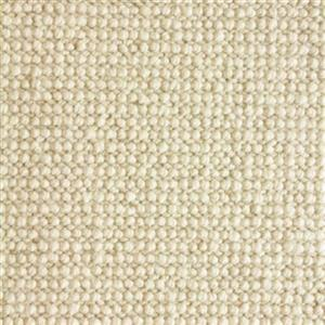 Carpet BondStreet BNDST-BMB Bamboo