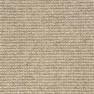 Carpet BondStreet BNDST-GRG Greige