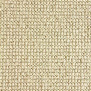Carpet BondStreet BNDST-SND Sand