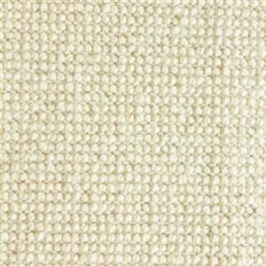 Carpet BondStreet BNDST-VNLL Vanilla