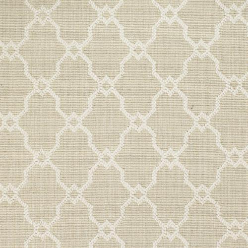 WHITTIER Linen