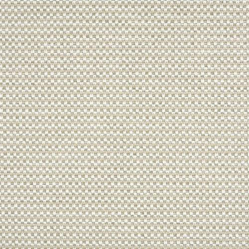 Swatch for Frost flooring product