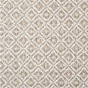 Carpet Axis AXIS-BRL Barley