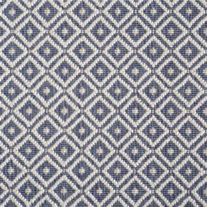 Carpet Axis AXIS-DNM Denim