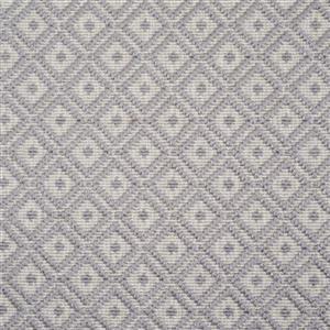 Carpet Axis AXIS-HTHR Heather