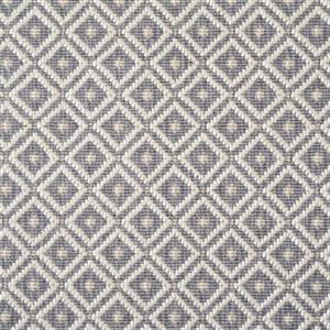 Carpet Axis AXIS-SLT Slate
