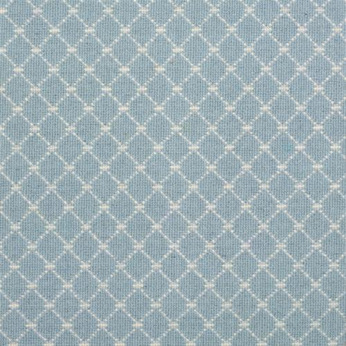 Swatch for Celestial Blue flooring product