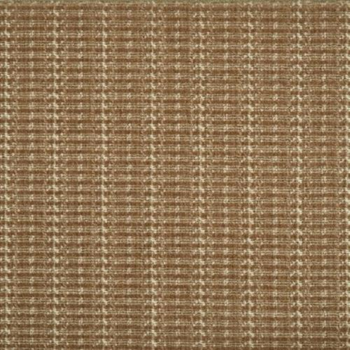 ProductVariant swatch small for Deep Tan flooring product