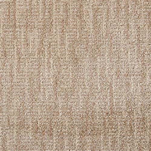 Hybrid Sandstone