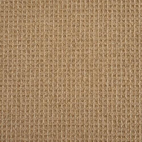 King Canyon Beige