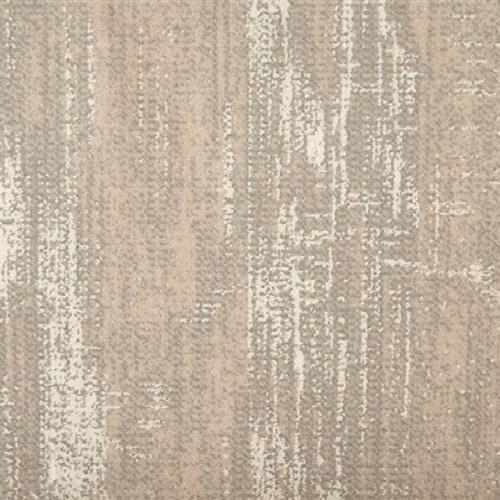Rhythm in Opal - Carpet by Stanton
