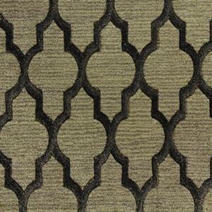Carpet Botticelli 29120 Mocha
