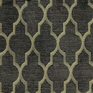 Carpet Botticelli 29121 Espresso