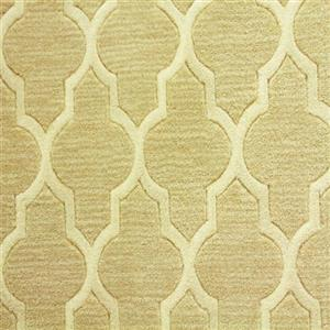 Carpet Botticelli 29124 Bisque