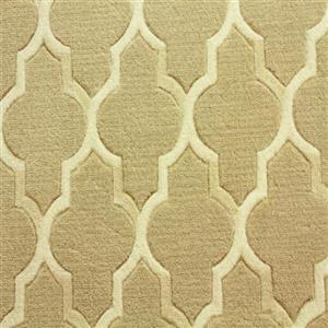 Carpet Botticelli 29125 Buff