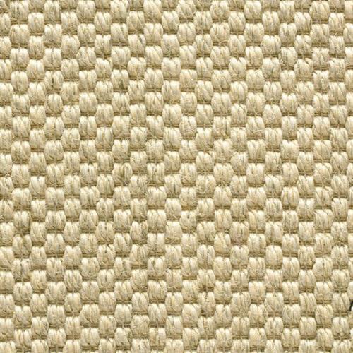 Sahara Flax